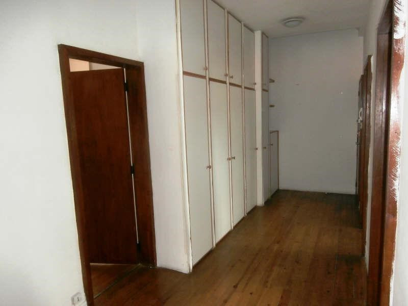 Rental apartment Mazamet 460€ CC - Picture 8