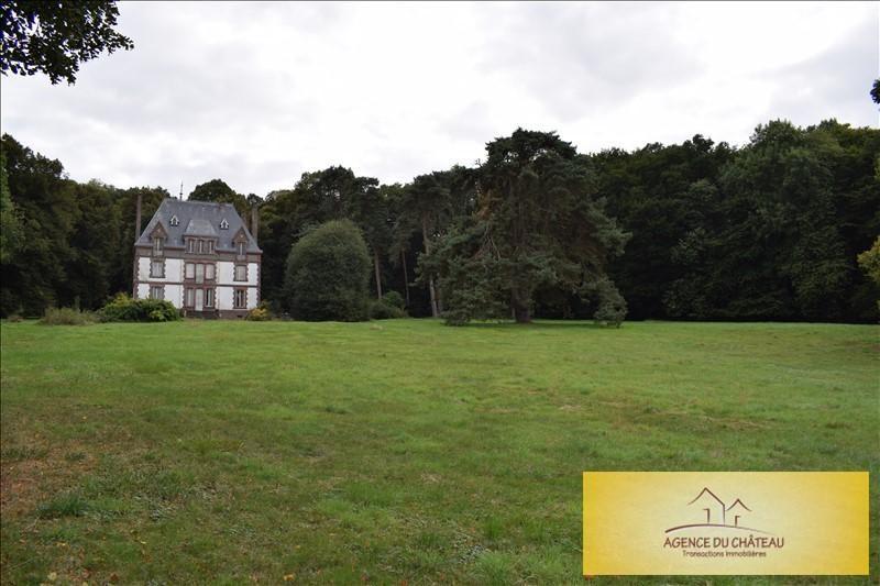 Vente maison / villa St illiers la ville 520000€ - Photo 7