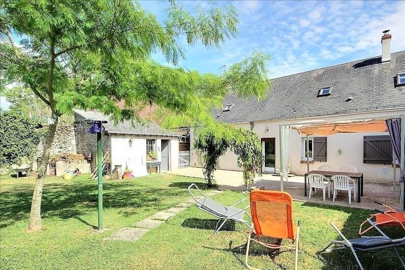 Sale house / villa Orleans 179900€ - Picture 1