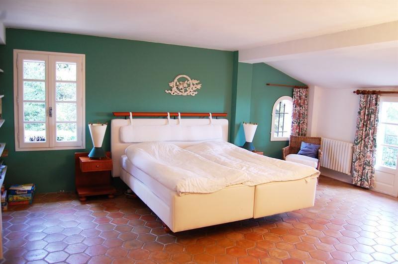Vente de prestige maison / villa Le canton de fayence 1550000€ - Photo 50