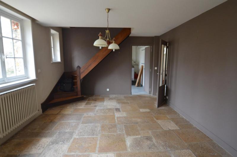 Vente de prestige maison / villa Croissy-sur-seine 1950000€ - Photo 10