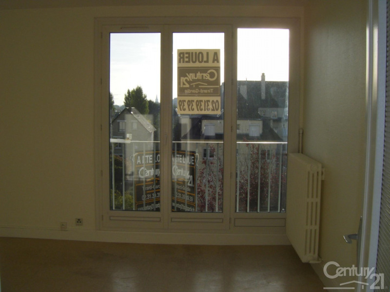 Location appartement 14 685€ CC - Photo 1