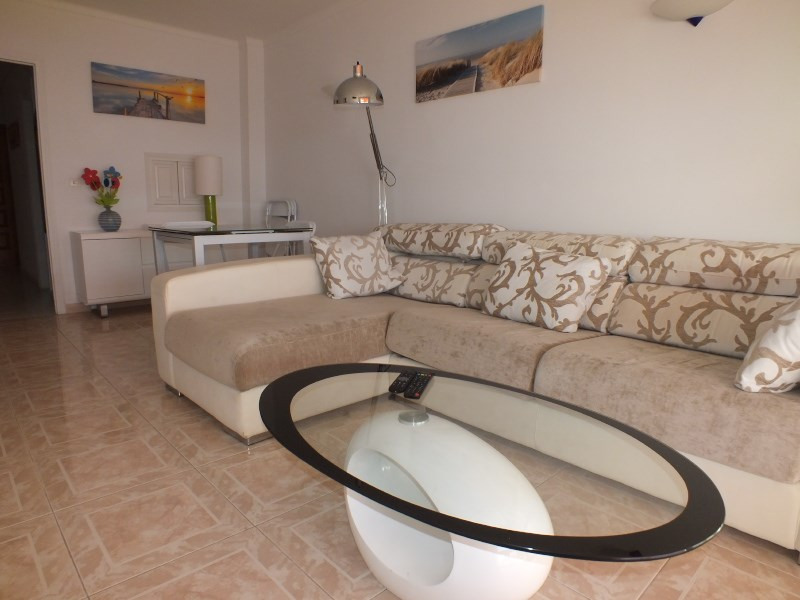 Location vacances appartement Roses santa-margarita 520€ - Photo 10