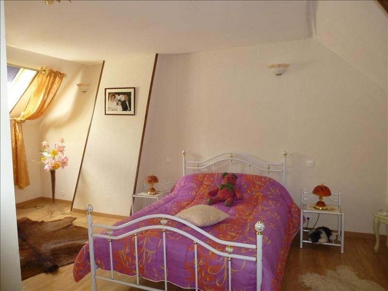 Sale house / villa St aignan le jaillard 200000€ - Picture 8