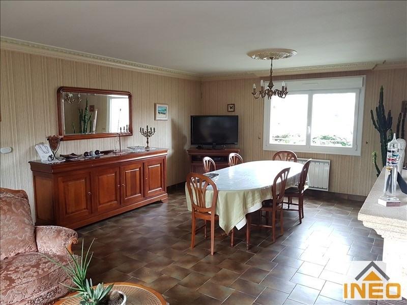 Vente maison / villa Montauban 172425€ - Photo 3