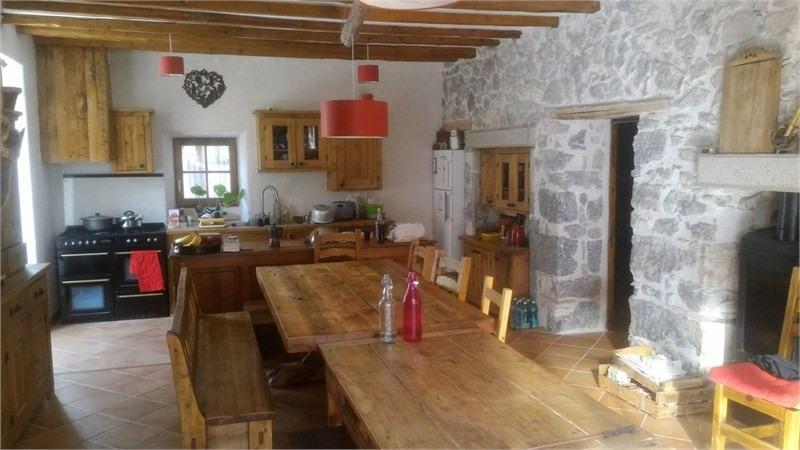 Maisons vendre sur saint pierre d 39 entremont 73670 4 for Ancienne maison marcel bauche