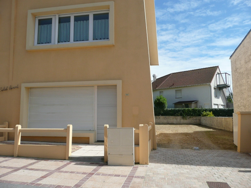 Location vacances appartement Stella-plage 430€ - Photo 1