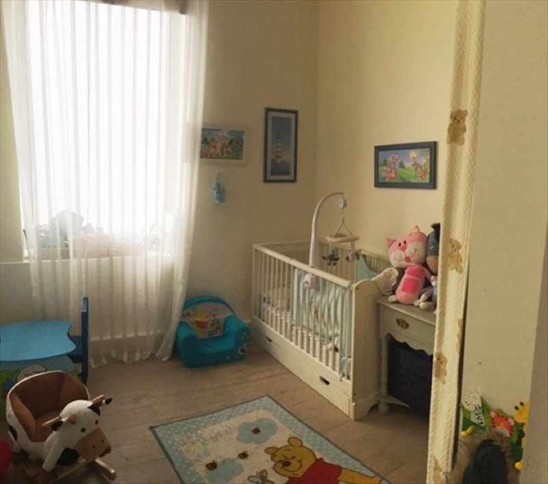 Vente appartement St cloud 498 000€ - Photo 5