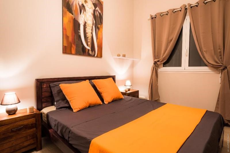 Vente maison / villa Sainte luce 491 250€ - Photo 8