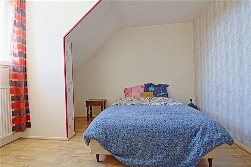 Vente maison / villa Roissy-en-brie 242000€ - Photo 7