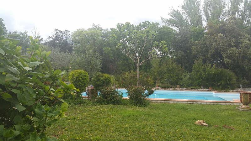 Vente maison / villa Quissac 390000€ - Photo 2