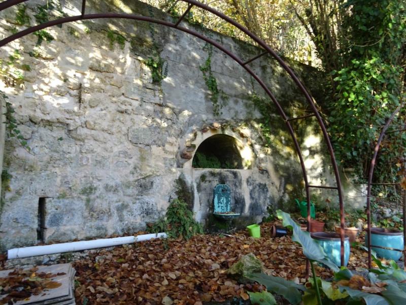 Vente maison / villa Cambes 265000€ - Photo 8