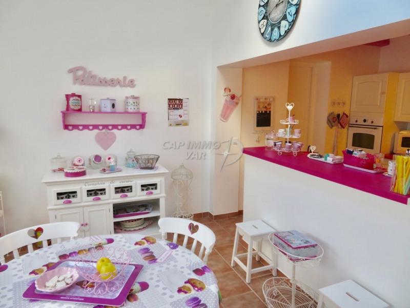 Sale house / villa Le beausset 485000€ - Picture 13