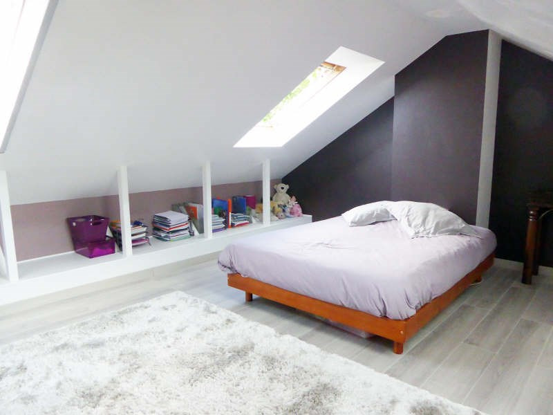Vente maison / villa Elancourt 310000€ - Photo 6