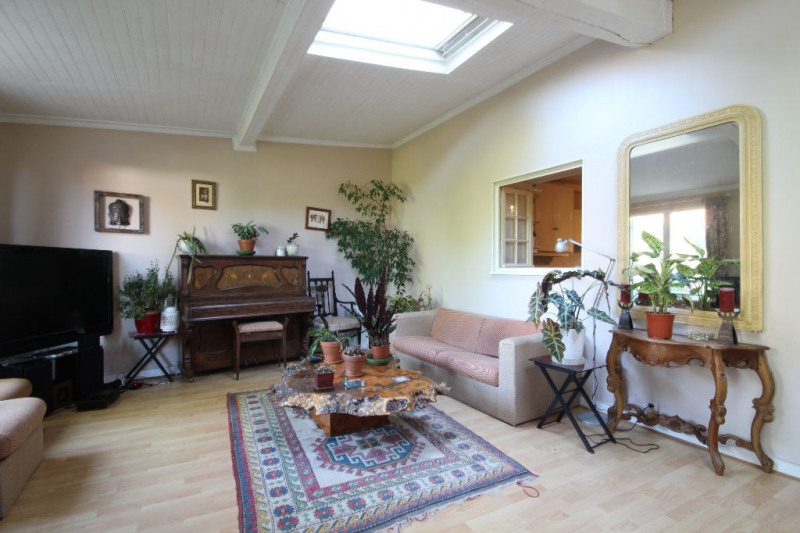 Sale apartment Saint germain en laye 555 000€ - Picture 3