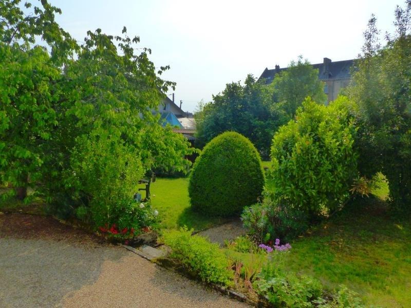 Vente maison / villa Poitiers 367500€ - Photo 3