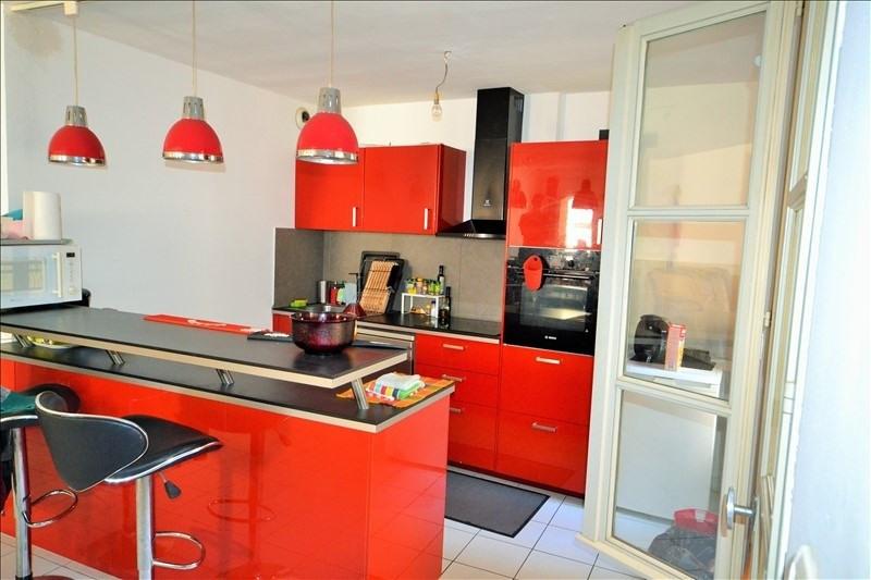Verkoop  appartement Avignon intra muros 196100€ - Foto 2