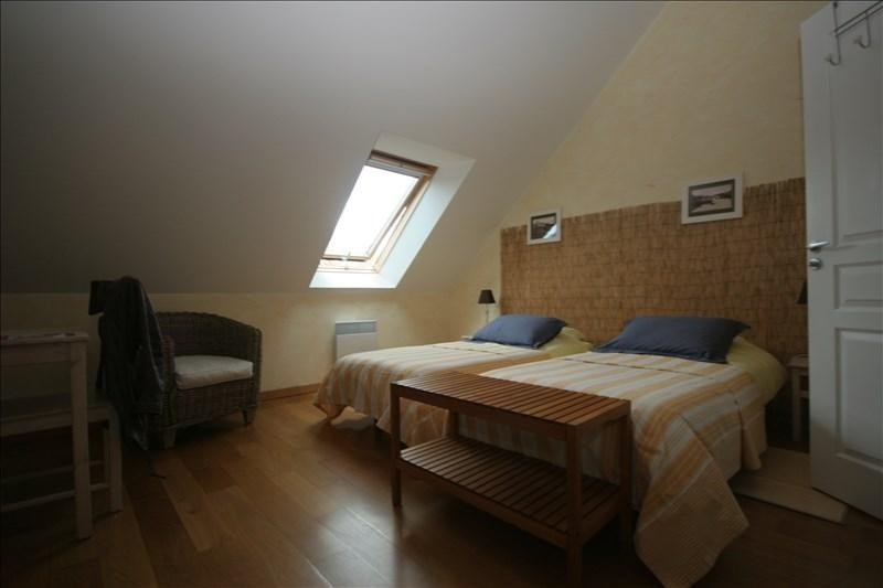 Vente de prestige maison / villa Clohars carnoet 693000€ - Photo 9