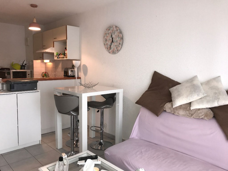 Produit d'investissement appartement Saint paul les dax 72 000€ - Photo 4