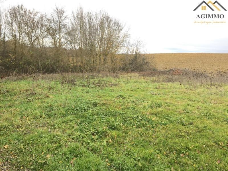 Vente terrain Mauvezin 25000€ - Photo 1