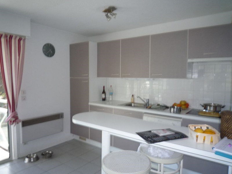 Vente appartement Moliets et maa 198000€ - Photo 2