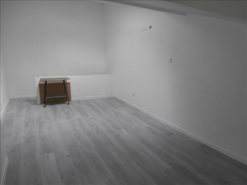 Rental house / villa Secteur de mazamet 380€ CC - Picture 5