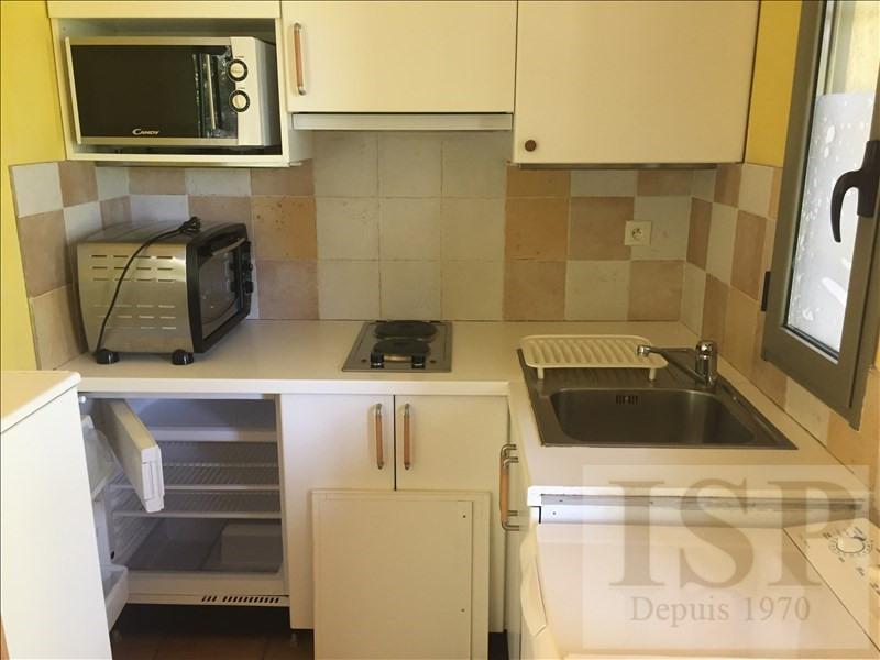 Rental house / villa Aix en provence 780€ CC - Picture 11