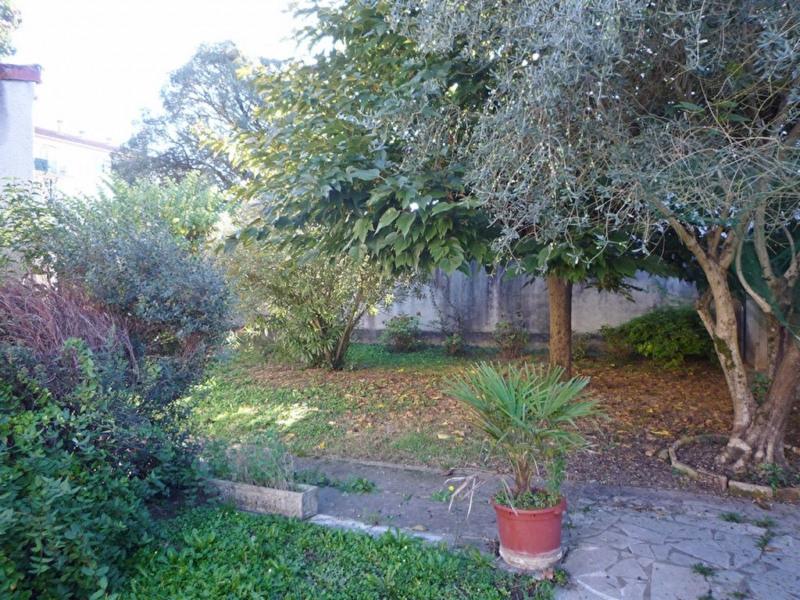 Sale house / villa Agen 233500€ - Picture 10