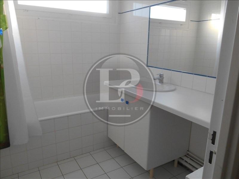 Alquiler  apartamento Marly le roi 1200€ CC - Fotografía 6