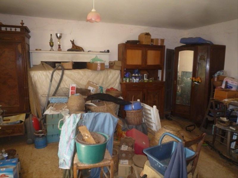 Viager maison / villa Auge 40440€ - Photo 4