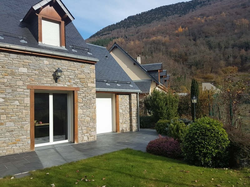 Verkoop van prestige  huis Bagneres de luchon 350000€ - Foto 1