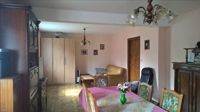 Vente maison / villa Wolfisheim 366000€ - Photo 7