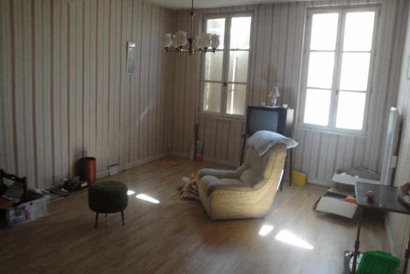Vente maison / villa Agen 149000€ - Photo 2