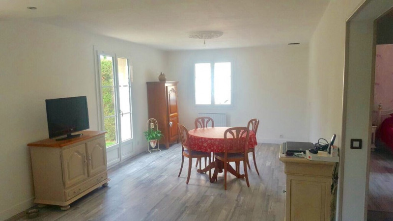 Vente maison / villa Beauvais 258 000€ - Photo 3