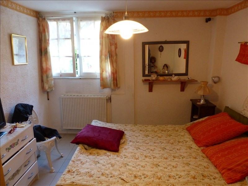 Venta  casa Beziers 148000€ - Fotografía 5