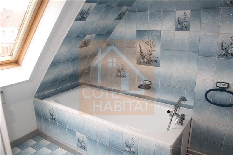 Vente maison / villa Douai 70000€ - Photo 5
