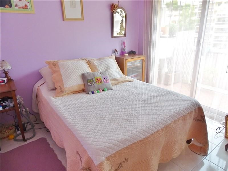 Sale apartment Nice 155 000€ - Picture 4