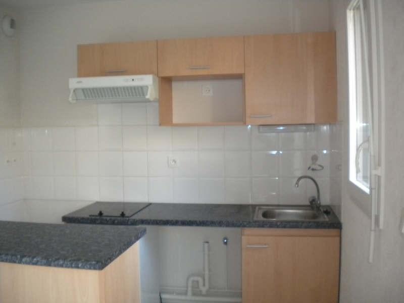 Location appartement Vendome 458€ CC - Photo 6