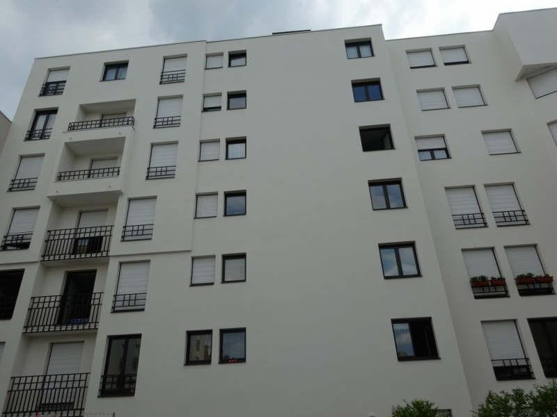 Vente appartement Asnieres sur seine 670000€ - Photo 5
