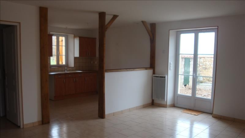 Location maison / villa Vernon 720€ CC - Photo 2