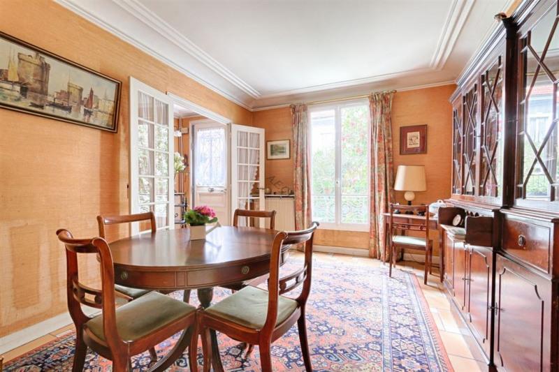 Vente maison / villa Bois-colombes 935000€ - Photo 4