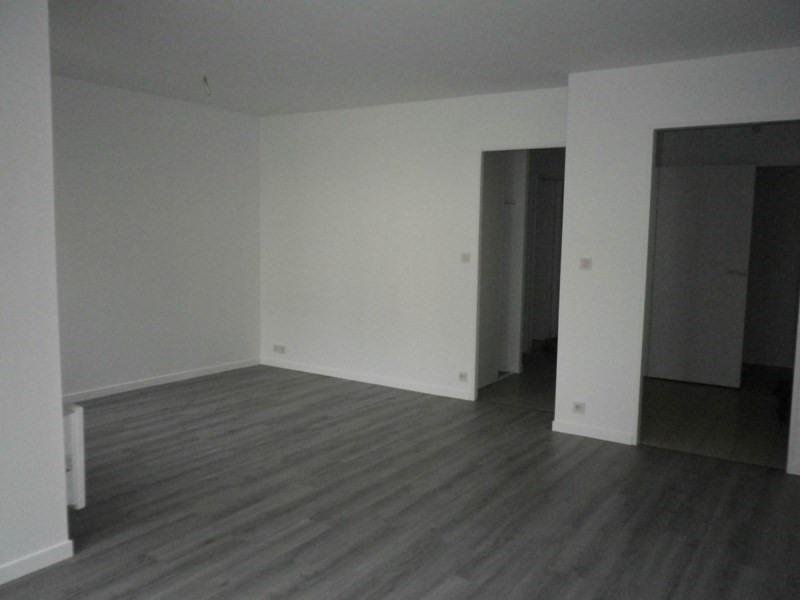 Location appartement Thouare sur loire 460€ CC - Photo 2