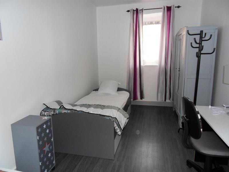 Location appartement Mulhouse 370€ CC - Photo 1