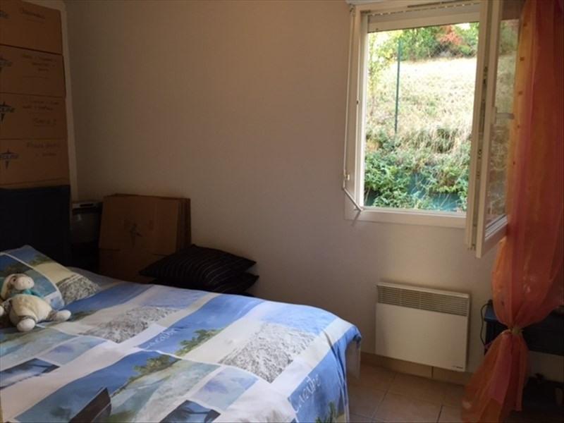 Rental apartment Lanta 520€ CC - Picture 6