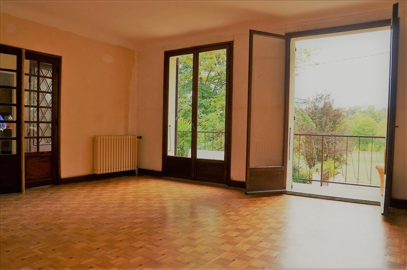 Sale house / villa Caraman (5 mn) 237000€ - Picture 4