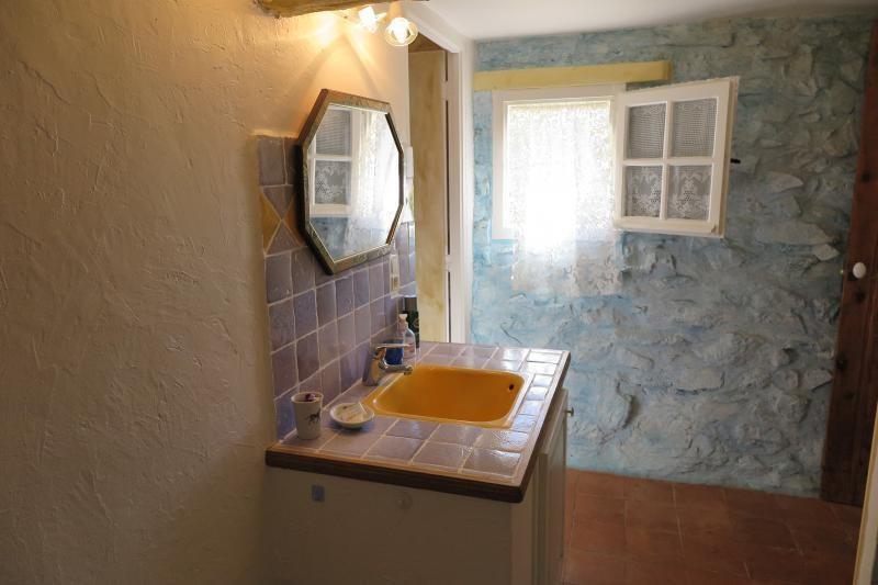 Sale house / villa Vallespir 548000€ - Picture 10