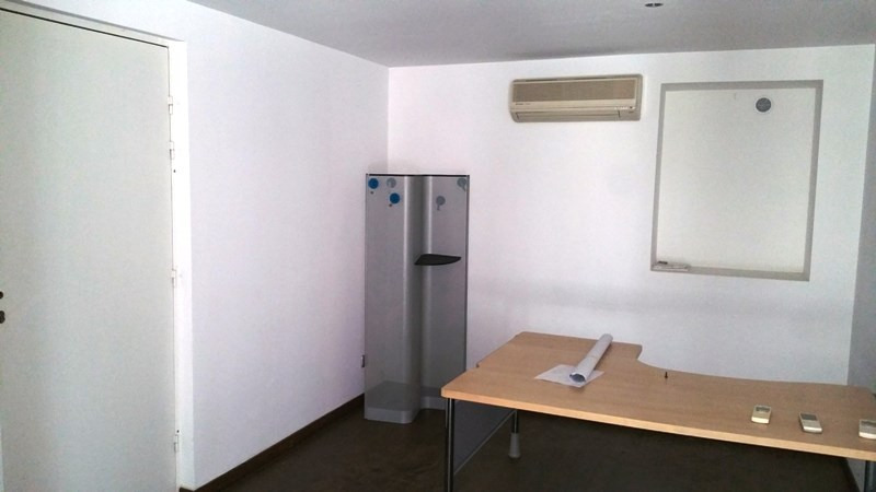 Vente bureau Ajaccio 170 000€ - Photo 10