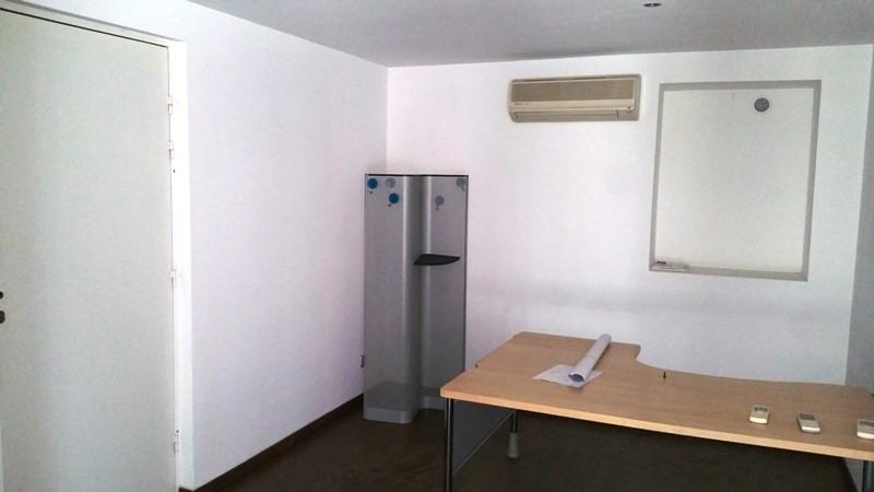 Sale office Ajaccio 170000€ - Picture 10