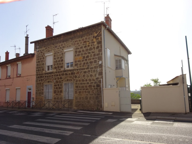 Location appartement La mulatiere 515€ CC - Photo 6