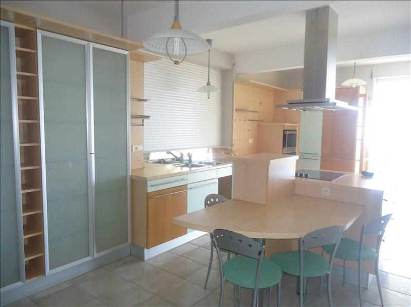 Vente maison / villa St claude 548000€ - Photo 8